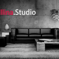 8/4/2014にMallina.StudioがMallina.Studioで撮った写真