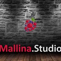 8/8/2014にMallina.StudioがMallina.Studioで撮った写真
