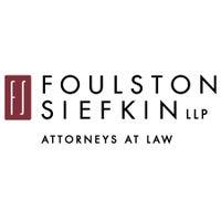 Photo taken at Foulston Siefkin LLP by Foulston Siefkin LLP on 8/4/2014