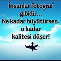 Photo taken at KARAMAN DEFTERDARLIĞI by Ali S. on 7/13/2015