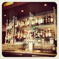 Photo taken at Mason Street Grill by Dustin Z. on 6/17/2013