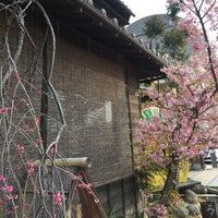 Photo taken at いも膳 うなぎ専門店 うなっ子 by ntkondo on 3/5/2017