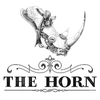 Photo taken at The Horn by The Horn on 1/16/2015