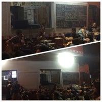 Photo taken at Bar Sujinhos by Maikon L. on 2/14/2015
