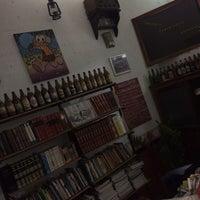 Photo taken at Bar Sujinhos by Maikon L. on 1/11/2018
