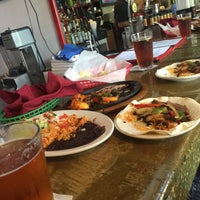 Photo taken at Dos Amigos by Brian S. on 4/22/2017
