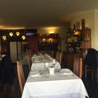 Photo taken at Restaurante Monte Murado by Ines C. on 2/24/2016