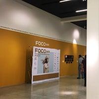 Das Foto wurde bei Fotomuseo Cuatro Caminos von Eduardo R. am 5/12/2018 aufgenommen