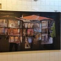 10/22/2017 tarihinde Bülent T.ziyaretçi tarafından Ortaköy Eski Yetimhane'de çekilen fotoğraf