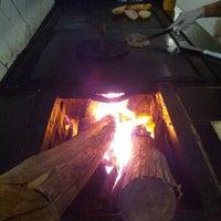 Foto tirada no(a) Bar e Restaurante Fazendão por Philippe C. em 11/4/2012