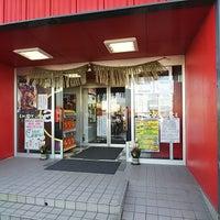 Photo taken at サンゲームス鹿屋店 by Yanth k. on 1/1/2018