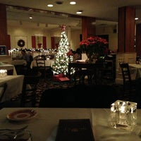 Photo taken at 1776 Restaurant by Nigel C. on 12/31/2012