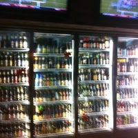 Photo taken at World of Beer by David S. on 11/24/2012