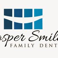 Photo taken at Prosper Smiles Family Dentistry by Prosper Smiles Family Dentistry on 10/28/2014