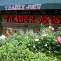 Photo taken at Trader Joe's by Moni on 8/17/2012
