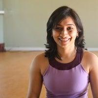 7/29/2015にAham YogaがAham Yogaで撮った写真