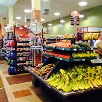 Photo taken at Yosemite Village Store by ひょん on 7/16/2014