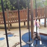Photo taken at Willow Park by Anastasia S. on 11/27/2012