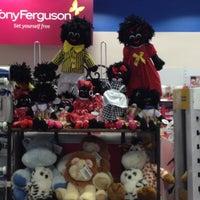 Photo taken at Priceline Pharmacy North Parramatta by Anastasia S. on 11/27/2012