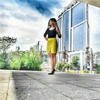 5/23/2016にDerya Ş.がİTÜ Rektörlükで撮った写真