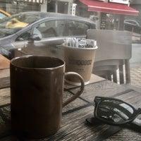 4/7/2018 tarihinde Erin Aslı Ö.ziyaretçi tarafından Kruvasan'de çekilen fotoğraf