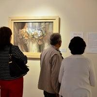 """Foto tomada en Museo Nacional de la Acuarela """"Alfredo Guati Rojo"""" por Museo Nacional de la Acuarela """"Alfredo Guati Rojo"""" el 8/25/2014"""