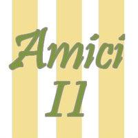 Photo taken at Amici II Ristorante by Amici II Ristorante on 8/6/2014