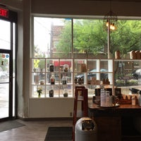 Photo taken at Phoenix Coffee by George P. on 8/30/2015