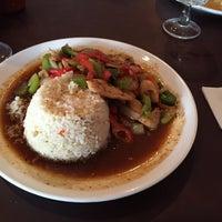 Best Thai Food Schaumburg