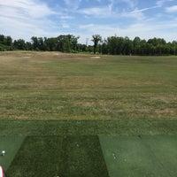 รูปภาพถ่ายที่ 1757 Golf Club โดย Yamada T. เมื่อ 7/16/2016
