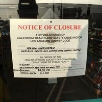 Foto scattata a 7-Eleven da Jonah W. il 10/13/2016