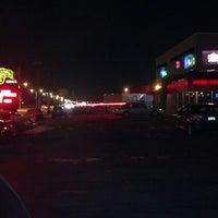 Photo taken at Brass Monkey Milwaukee by Johnny M. on 12/22/2012