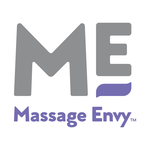 Photo taken at Massage Envy - El Cerrito by Leighann E. on 2/18/2016
