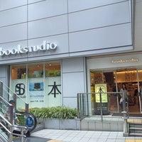 8/14/2016に龍がブックスタジオ大阪店で撮った写真
