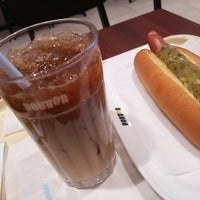 Photo taken at DOUTOR by ひゆひゆ h. on 4/5/2014