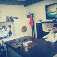 Photo taken at pakır harfiyat by Ramazan P. on 7/30/2015