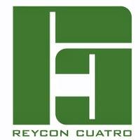 Photo taken at Reycon Cuatro by Triple j w. on 8/7/2014