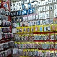 Photo taken at Cikarang Trade Center (CTC) by Taufik H. on 6/30/2013