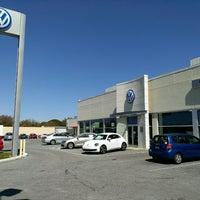 Pete Moore Volkswagen Mitsubishi Dealership West Pensacola - Mitsubishi dealer ship