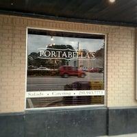 Portabella's