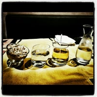 Photo taken at L5 Restaurant & Lounge by Maulik S. on 2/15/2013
