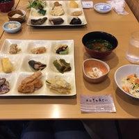 Photo taken at ぎゃあてい by にしむら あ. on 11/23/2016