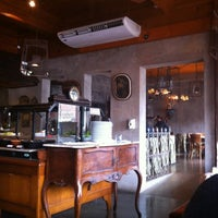 Photo taken at Casa Di Pietro by Fabiana L. on 8/8/2012