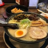 Photo taken at 総本家しなとら 美濃加茂店 by K. O. on 1/14/2017
