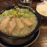 Photo taken at 総本家しなとら 美濃加茂店 by K. O. on 11/25/2016