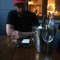 Das Foto wurde bei Café Jacques von Jacob L. am 7/16/2015 aufgenommen