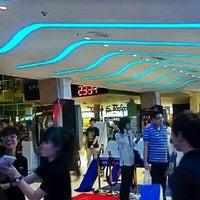 Photo taken at SFX Cinema by Suthi C. on 12/22/2012