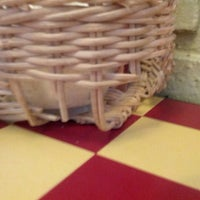 Photo taken at Pizza Hut by Ashley F. on 4/19/2014