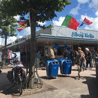 Foto diambil di Albert Heijn oleh Joffrey S. pada 7/2/2016