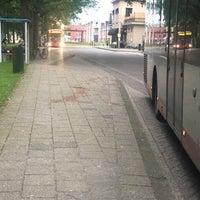 """Photo taken at Drink En Spijslokaal """"Stationsplein 2"""" by Joffrey S. on 6/29/2016"""